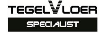 Tegelvloerspecialist logo